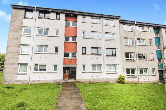 The Property of Cairncry Road, Aberdeen AB16