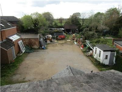 Thumbnail Commercial property to let in 55 Union Street, Newport Pagnell, Buckinghamshire