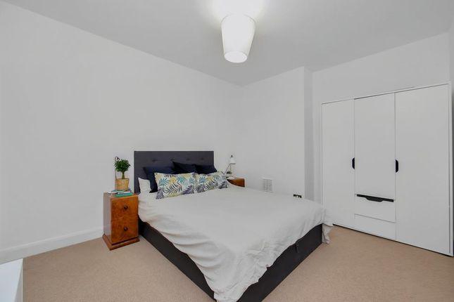 Bedroom 2 of Solway Road, London SE22