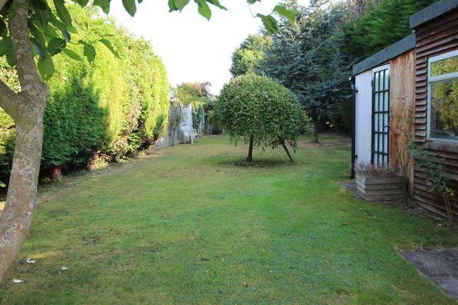 Photo 4 of Skeet Hill Lane, Chelsfield Lane, Orpington, Kent BR6