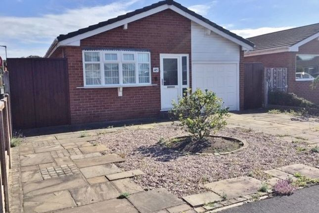Photo 26 of Southfold Place, Lytham St. Annes FY8