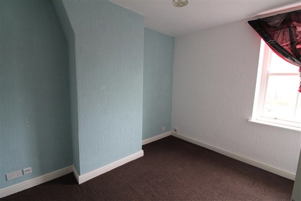 Bedroom (2) of Steamer Street, Barrow In Furness LA14