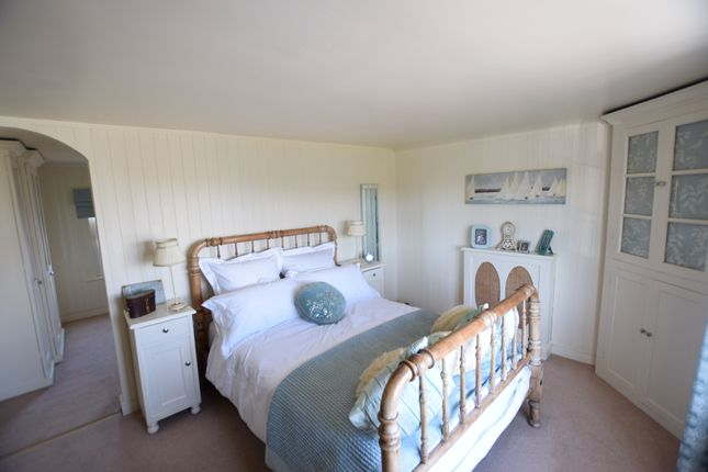 Master Bedroom of Eastbourne Road, Pevensey Bay BN24