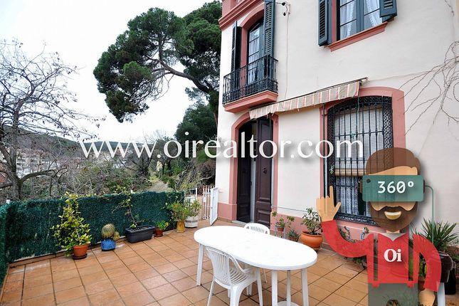 Thumbnail Cottage for sale in Sant Andreu De Llavaneres, Sant Andreu De Llavaneres, Spain