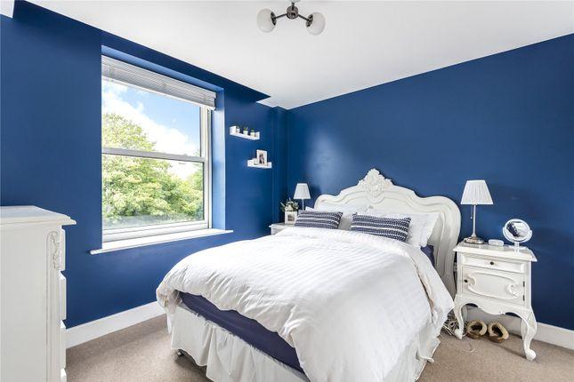 Picture No. 05 of The Long Room Apartments, Summerhouse Lane, Harefield, Uxbridge UB9