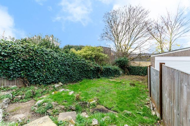 4 bed property to rent in Westwood Park, Forest Hill