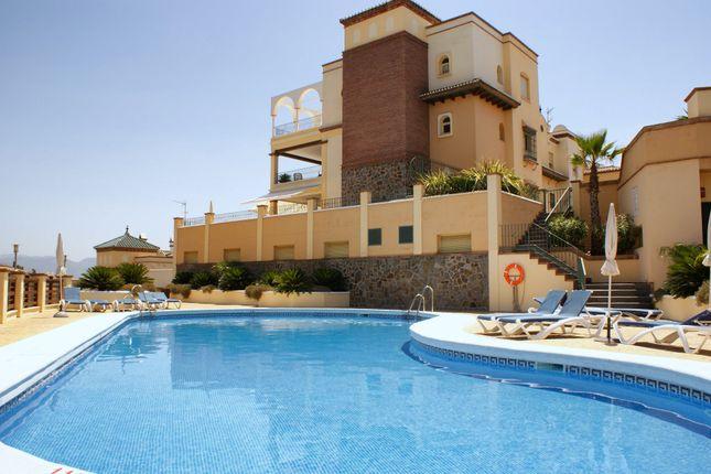 Thumbnail Property for sale in Av. Costa Del Sol, 29770 Torrox, Málaga, Spain
