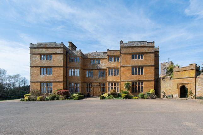 Thumbnail Flat for sale in Brockhall, Northampton, Northamptonshire