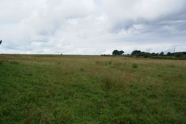 Thumbnail Land to rent in Saltersgate Lane, Tow Law, Durham