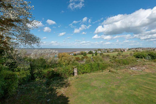 Thumbnail Land for sale in Joy Lane, Seasalter, Whitstable
