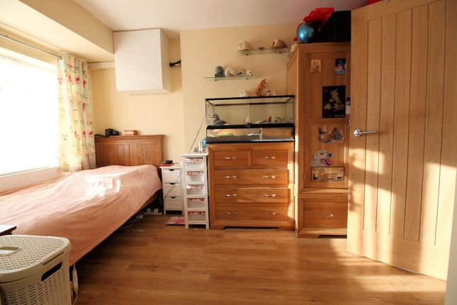 Bedroom 4 of Wychwood Close, Sonning Common RG4