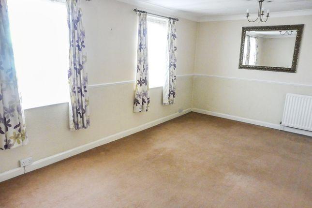 Thumbnail Flat for sale in Fernham Terrace, Torquay Road, Paignton