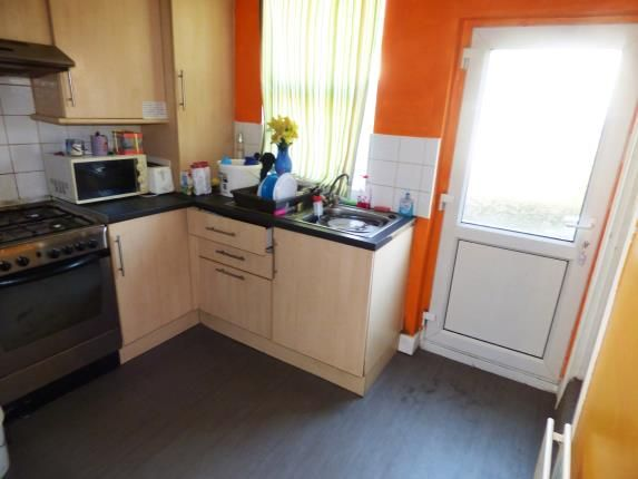 Kitchen of Chester Road, Macclesfield, Cheshire SK11