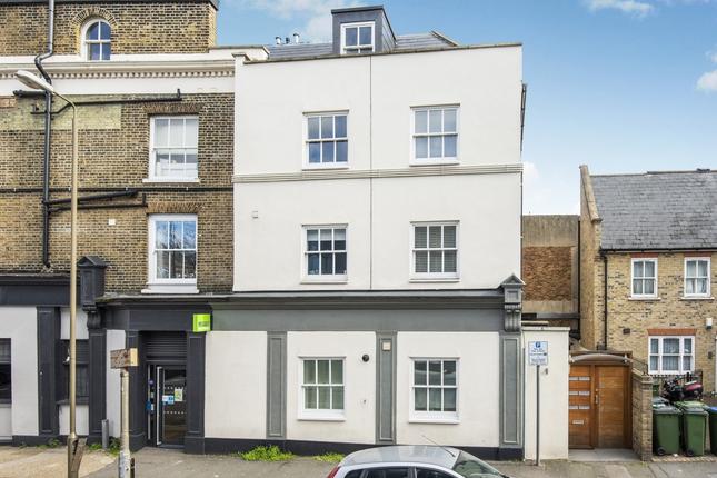 Extra Image 4 of Tyler Street, London SE10