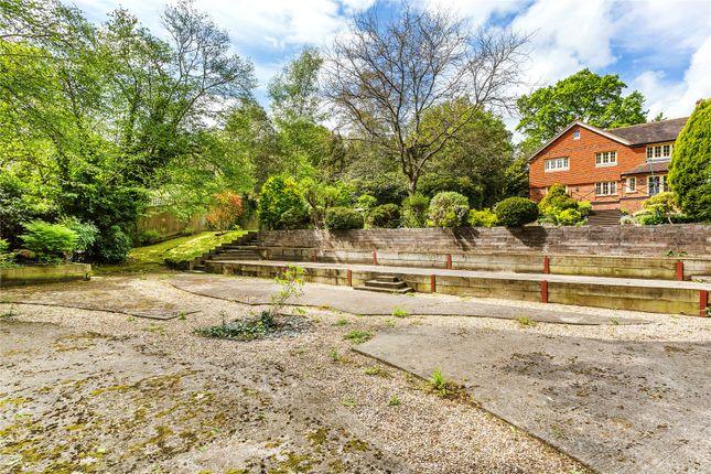 Picture 37 of Hook Heath, Surrey GU22
