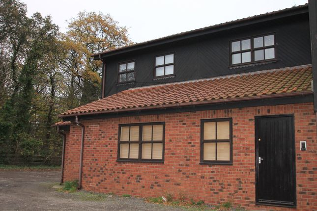 2 bed flat to rent in Gatewood Lane, Branton, Doncaster