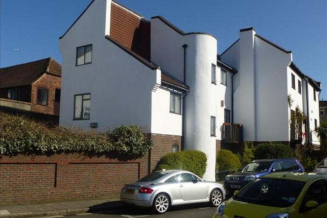 3 bedroom town house for sale in Oyster Mews, French Street, Portsmouth