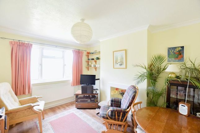 Lounge (1) of Russett Close, Chelsfield, Orpington BR6