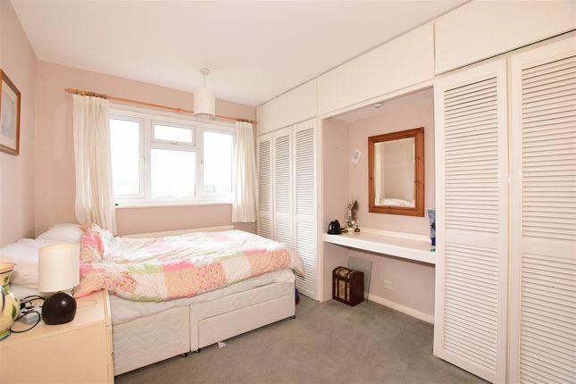 Bedroom 2 of Lyndhurst Way, Istead Rise, Kent DA13