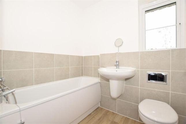 Bathroom of Colyn Drive, Maidstone, Kent ME15