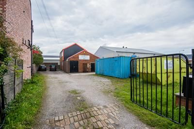 Thumbnail Office for sale in 101 New Court Way, Ormskirk, Ormskirk, Lancashire
