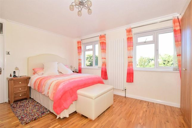 Bedroom 1 of Poplar Grove, Allington, Maidstone, Kent ME16