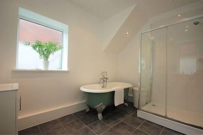 Photo 8 of Lonsdale Terrace, West Jesmond, Newcastle Upon Tyne NE2