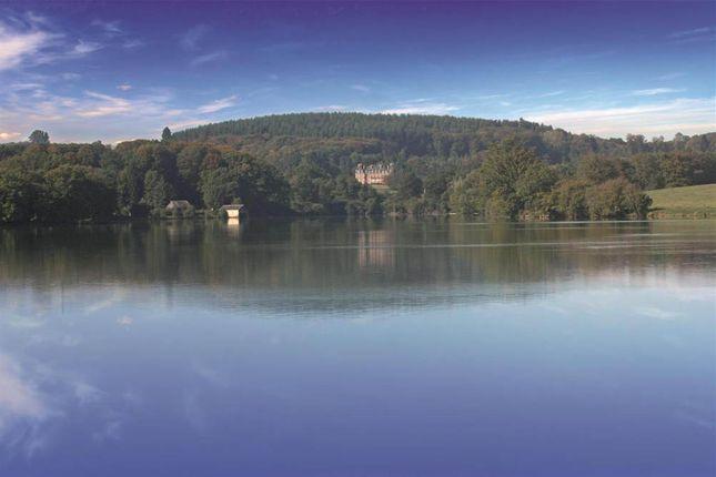 Thumbnail Villa for sale in 23300, Noth, La Souterraine, Guéret, Creuse, Limousin, France