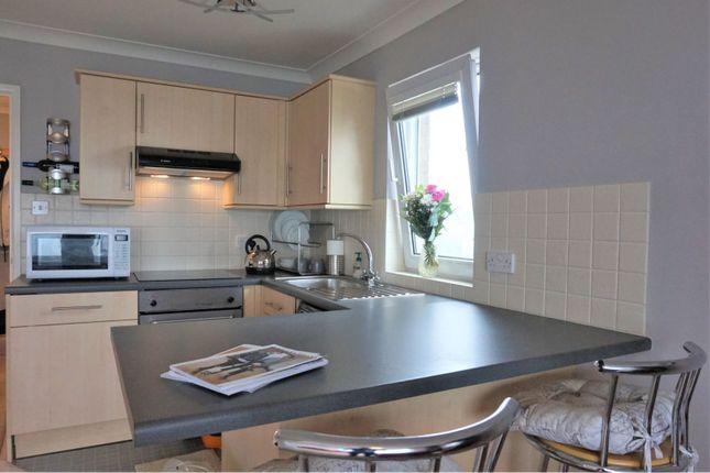 Open Plan Living of St. Lukes Road South, Torquay TQ2