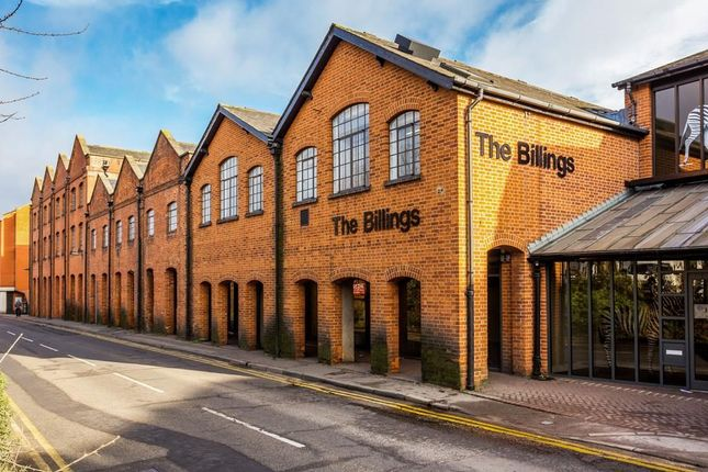 Thumbnail Office to let in The Billings, Walnut Tree Close, Guildford