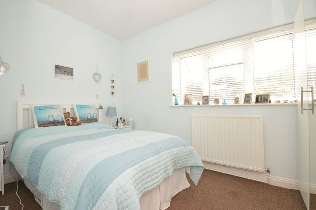Photo 7 of Lower Road, Grayswood, Haslemere GU27