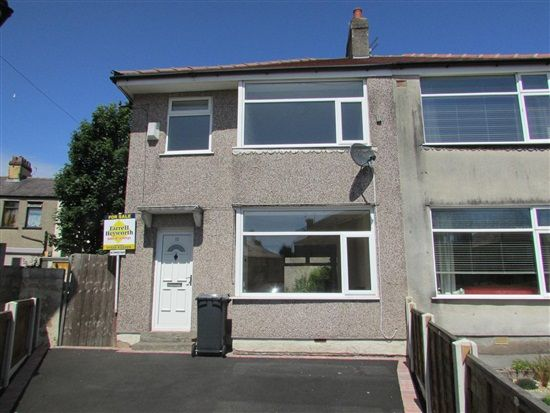Thumbnail Property for sale in Bateman Grove, Morecambe