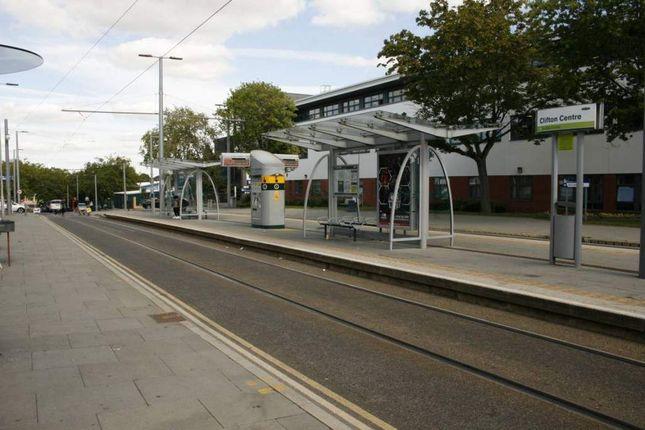 Retail premises for sale in Clifton, Nottinghamshire