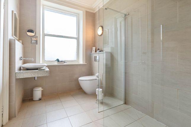 En-Suite of Thirstin Road, Honley, Holmfirth HD9