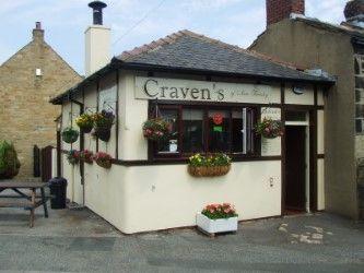 Restaurant/cafe for sale in Low Moor Side, Leeds