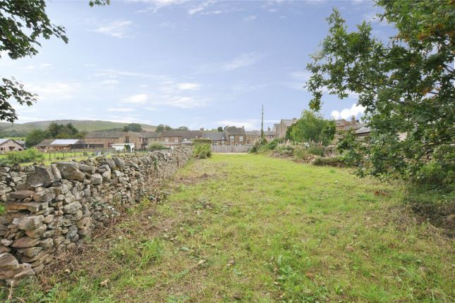 Thumbnail Land for sale in Building Plot, Brough, Kirkby Stephen, Cumbria