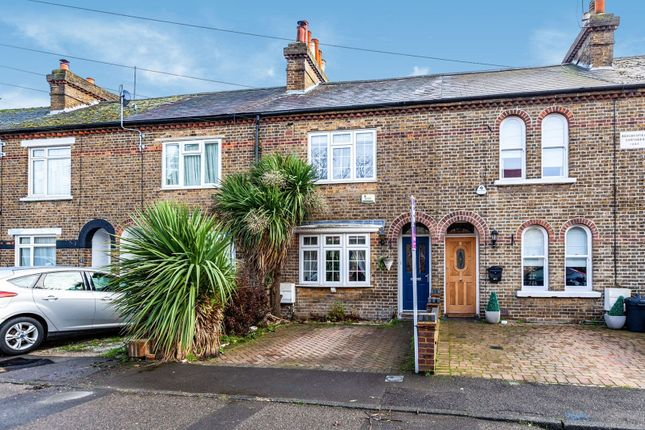 Cottage for sale in Charles Street, Uxbridge