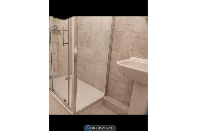 1 bed flat to rent in Willow Bank, York YO32