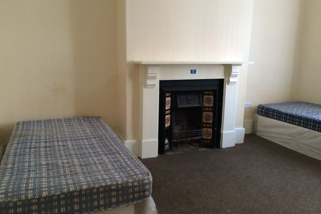 Thumbnail Flat to rent in Tweed, Hebburn