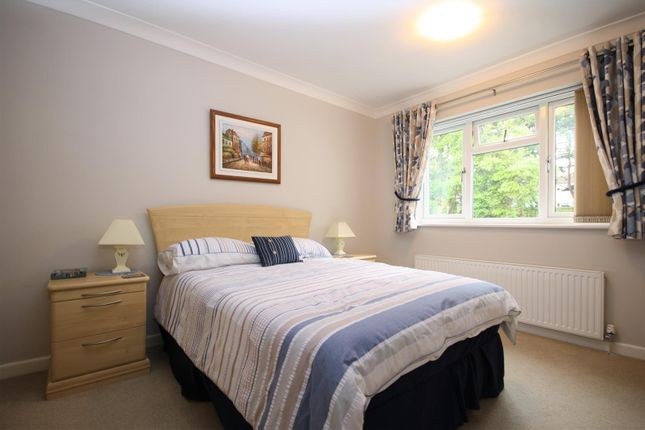 Bedroom 2 of Sandbanks Road, Poole BH14