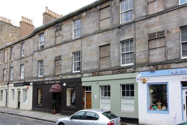 William Street, Edinburgh EH3