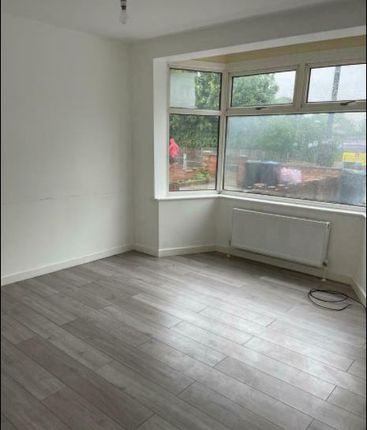 Thumbnail Property to rent in Church Street, London