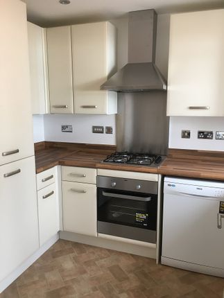 2 bed terraced house for sale in Kingfield Road, Coventry