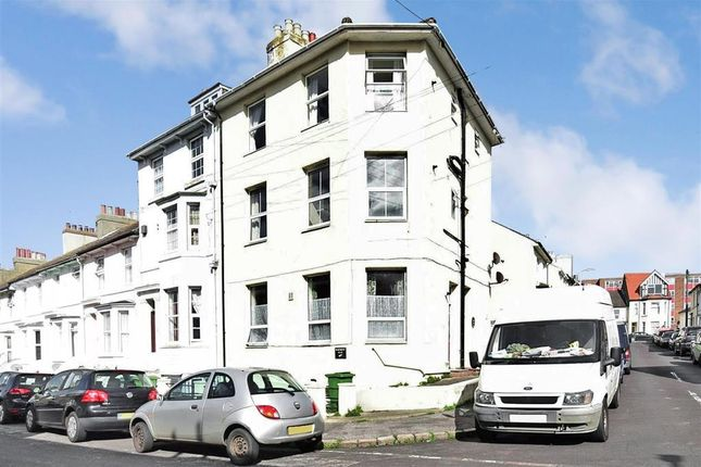 1 bed flat for sale in st michaels street folkestone kent ct20 front elevation of st michaels street folkestone kent ct20 solutioingenieria Images