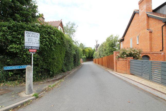 Matching Lane Entrance.Png