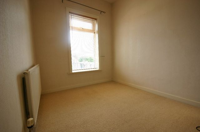 Bedroom Two of Leigh Road, Westhoughton BL5