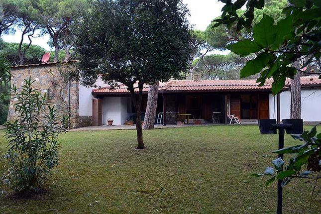 3 bed villa for sale in Tuscany Coast, Castiglione Della Pescaia, Grosseto, Tuscany, Italy