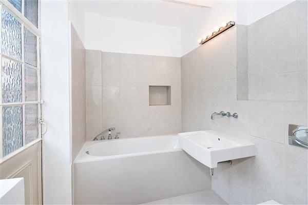 Bathroom of Sloane Street, London SW1X