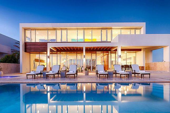 Thumbnail Villa for sale in Lockrum, Anguilla, Lockrum