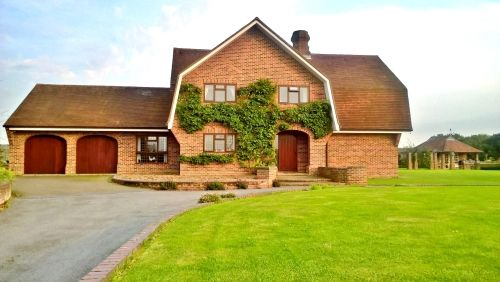 Thumbnail Detached house for sale in Maldon, Essex